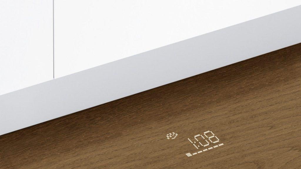 LED-Projektion